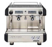 Профессиональная кофемашина Conti CC100 Compact 2GR