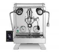 Профессиональная кофемашина Rocket R Cinquantotto 1GR