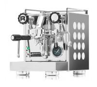 Профессиональная кофемашина Rocket Appartamento 1G (White)