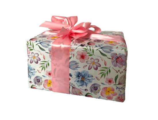 """Подарочная упаковка """"Розовая мечта"""""""