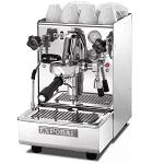 Профессиональные рожковые кофемашины